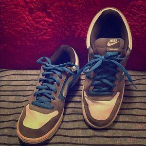 Nike Skeet